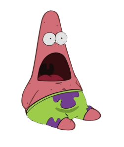surprised-patrick-meme-08